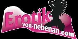 Erotik-Von-Nebenan.com