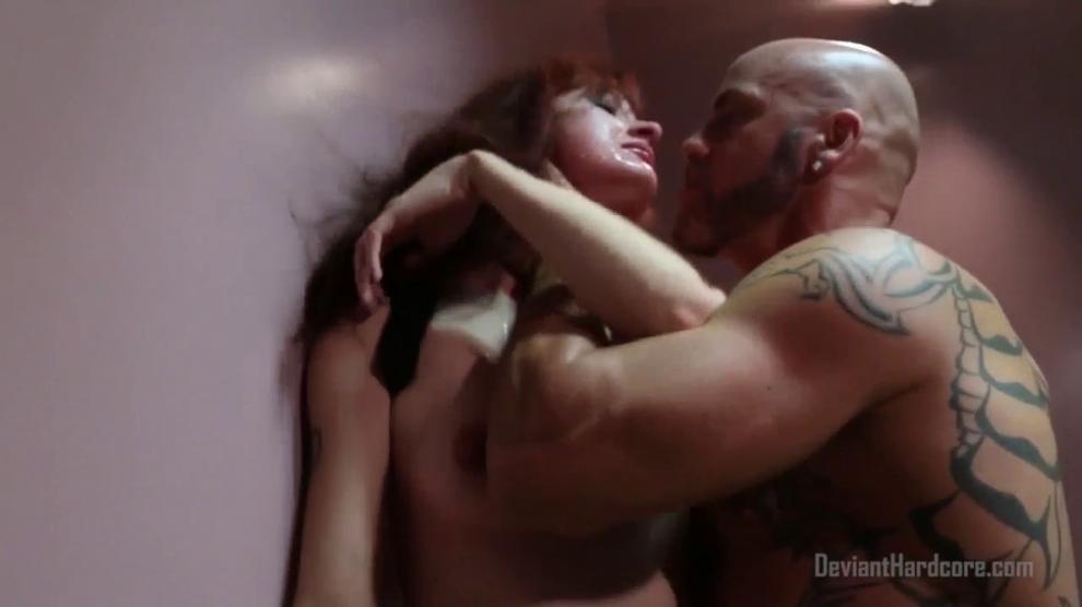 Sexwithredhead