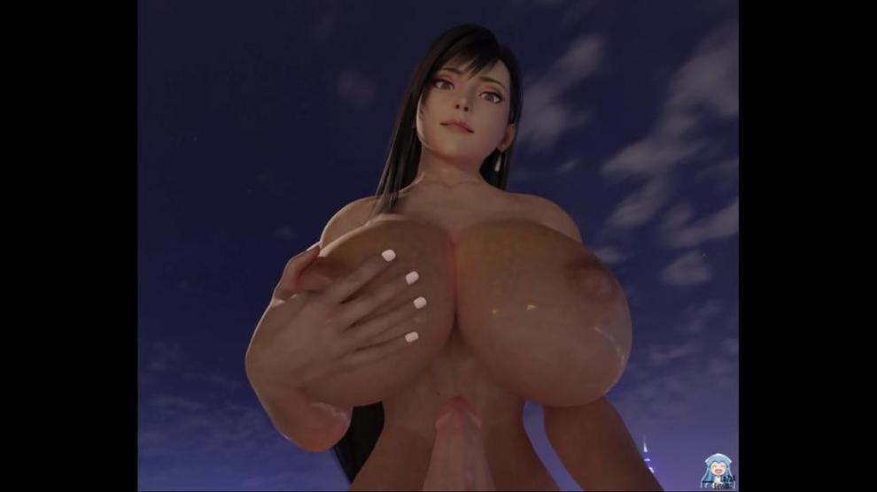 Futanari giantess Giantess Futanari