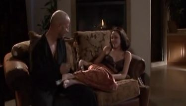 Romantik sex video