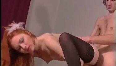 Russian college girl 3 TNAFlix Porn Videos