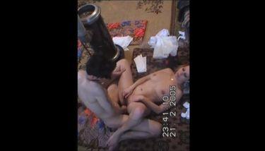 Arab Homemade Porn