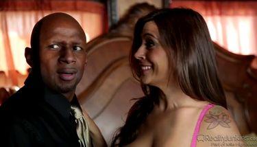 Mom's cuckold #12 TNAFlix Porn Videos