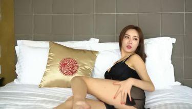 Sex Porn Nude Chine