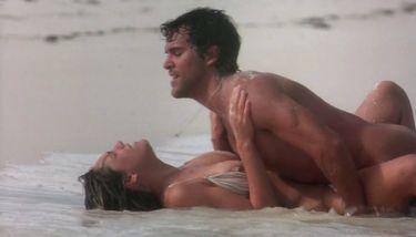 Island Nude Full Movies