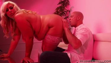 Lila Lovely - In The Pink TNAFlix Porn Videos