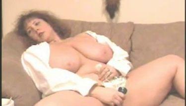 Big boobs porn vintage Mega Boobs