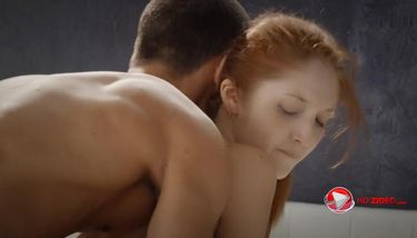 Michelle starr porn Redhead Michelle Starr Hd Tnaflix Porn Videos