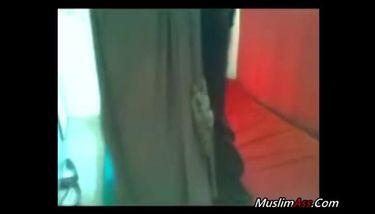 Egyptian karate coach scandal v1 TNAFlix Porn Videos