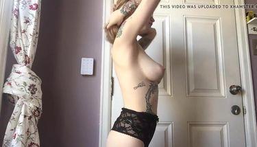 Suicide nackt bae Nude Yoga