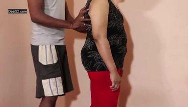 Desi bbw aunty TNAFlix Porn Videos