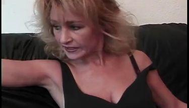 Mia ivanova porn