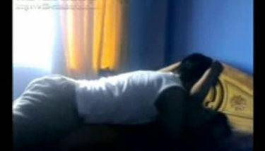 Video prova sex Bangladeshi Model