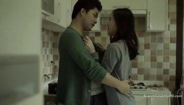 Korea Movie Sex Hot 2015 TNAFlix Porn Videos