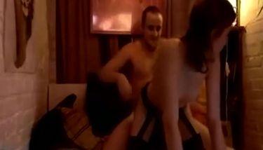 Watson tape emma sex DeepFake Porn