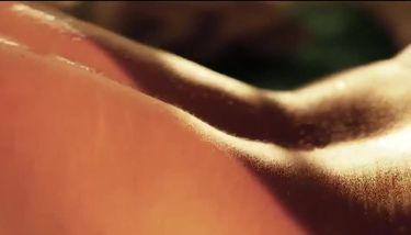 Sapna Bhabhi Ko Nanga Kareke Devar Ne Massage Di Hindi Porn ...