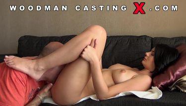 X woodman castings Woodman Casting