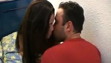 La star du porno tunisienne Beurette baisée pour la première fois ...