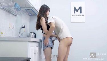 Taiwan porn Taiwan Porn: