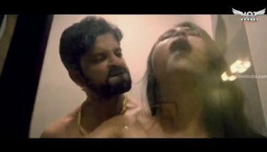 Sexvideo milf MILF videos