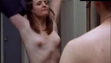 Nackt Kristin Rohde  41 Hottest