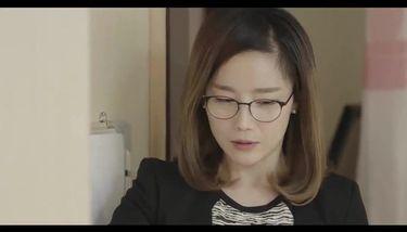 Love Between Teachers And Students   Erotic Korea Film 18 Hot 2018 ...