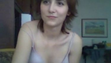 Mom caught daughter suck dick Step Mom Catches Daughter Sucking Dick On Webcam Tnaflix Porn Videos