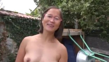 Porno french 10+ Best
