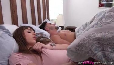 Share Bed Porn