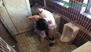 Japanese drunk porn