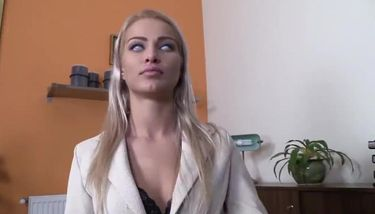 Videos hypnosis porn HYPNOTIZED PORN