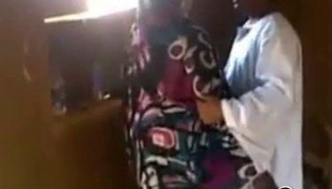 spy on arab having sex TNAFlix Porn Videos