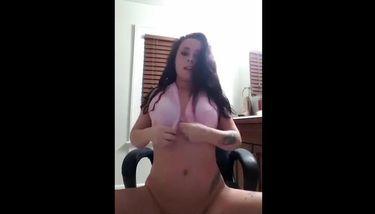 mom strip and masturbate on webcam for strangers TNAFlix Porn Videos