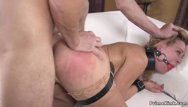 step mom son family therapy