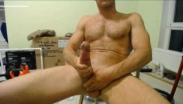 Cock men com big experience-ccra-in.ctb.com