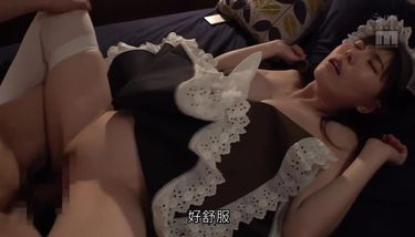 The Best JAV STOCKINGS PMV 3 TNAFlix Porn Videos