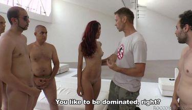Italianporn Italian Porn