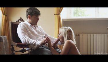 SexArt---Direction (Michael Fly) TNAFlix Porn Videos