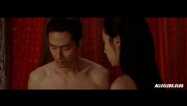 Nackt  Song Ji-hyo Celebrity Tubes