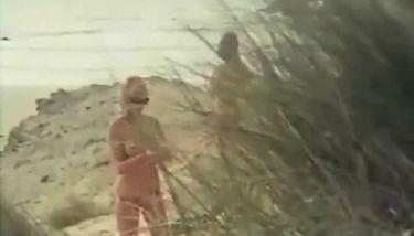 Vintage Mom + Boy 01 From MatureSide TNAFlix Porn Videos