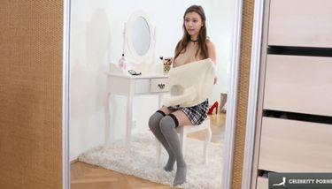 Blackpink Jennie Kim's Schoolgirl Masturbation - Celebrity Porn ...