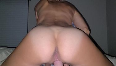 real good pussy licking