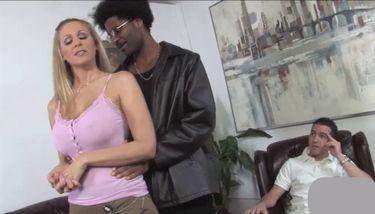 Busted teacher julia ann fucks with a student Julia Ann Pays Her Sons Bills Julias Ann Tnaflix Porn Videos