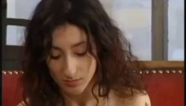 Sibel kekili sexs