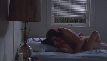 Ian Somerhalder Naked
