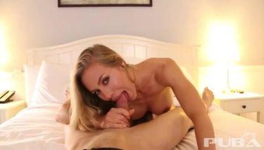 Aniston porn nicole pov Free Nicole