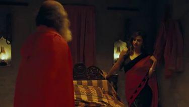 Kenisha Awasthi Sex Scene In Indian Web Series TNAFlix Porn Videos