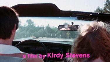 TABOO 2 (1982) (Kay Parker, Kirdy Stevens, Honey Wilder, Dorothy ...