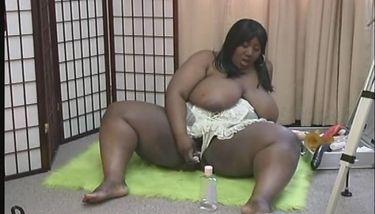 Tits fat bbw Fat: 38,095