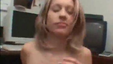 desi beautiful girl fucked